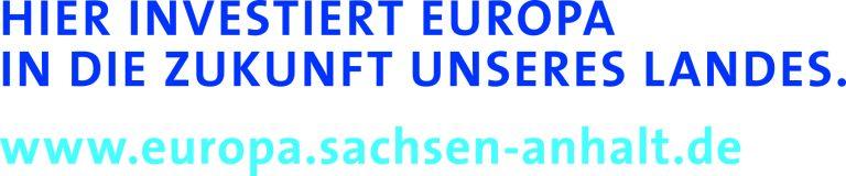 efre_hier-investiert-europa-in-d-zukunft_4c_print